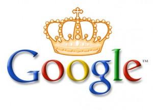 Google y su 90% de búsquedas en Latinoamérica