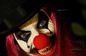 Imagen de: http://1.bp.blogspot.com/