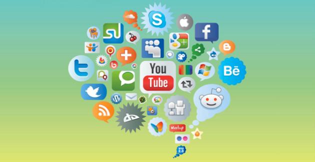 Redes Sociales Hazmerca
