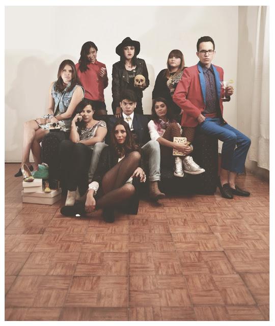 Imagen de: sapicablog.com