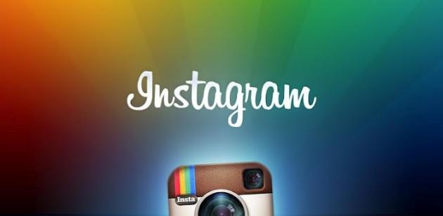 Conseguir seguidores en Instagram