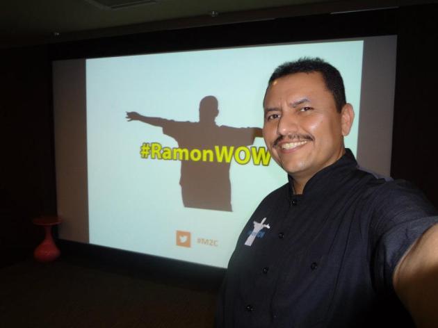 RamonWOW