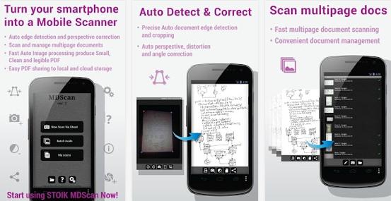 Aplicaciones que debes tener en tu Android