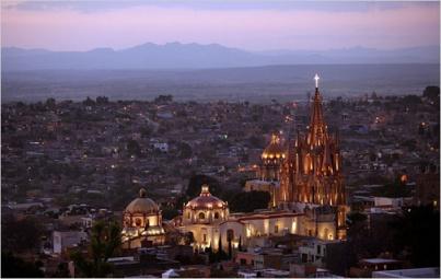 Imagen de: http://itgirlmx.blogspot.mx/2012/09/lugar-it-san-miguel-de-allende.html