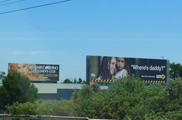 ad-placement-fails-15-600x398
