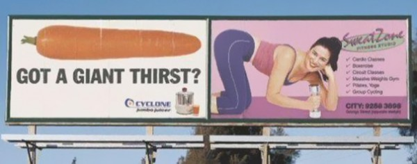 ad-placement-fails-7-600x236