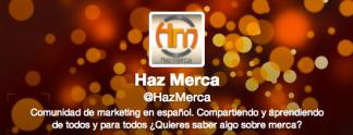 Haz Merca @HazMerca