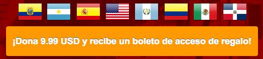 #FuerzaAna